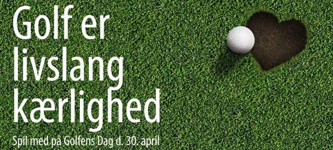 Søndag den 30. april fra klokken 14.00 - 16.00 er der mulighed for at få stillet nysgerrigheden. Se mere klik på billede.